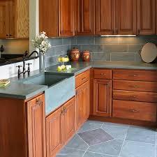 slate countertop slate countertops buyer s guide countertop specialty