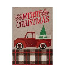 Cheap Holiday Cards For Business Hallmark Business Connections
