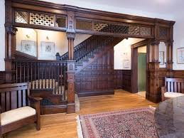 old world gothic and victorian interior design victorian blog