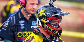 motocross helmet sizing dirt bike helmet buying guide motosport