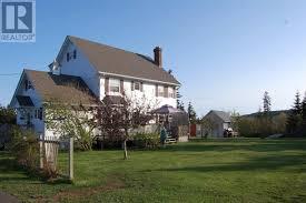 Homes For Sale In Nova Scotia Nova Scotia Real Estate 1 To 10 Of 23