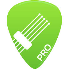 guitar pro apk guitar chords and tabs pro appstore for android