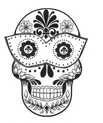 mardi gras skull mask coloring pages amusing mardi gras printables mardi gras printables