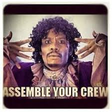 Game Blouses Meme - dave chapelle tumblr hey smile pinterest dave chappelle