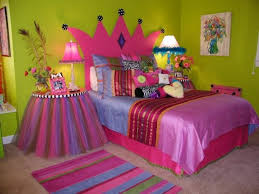 teenage bedroom ideas cheap bedroom little girl room decorating ideas pinterest megankimber
