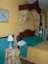 chambre d hote carentan séjourner en chambres d hôtes à carentan dans le cotentin