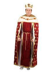 kings robe wine costume mens renaissance halloween costumes