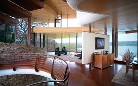 modern interior design astounding family space design
