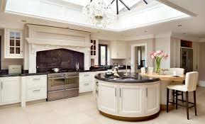 kitchen islands uk curved kitchen island alt text curved kitchen island uk