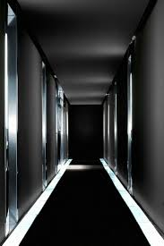 502 best corridor images on pinterest architecture hotel
