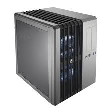 Gallery For Gt Best Computer Setup by 66 Best Desktop Computers Images On Pinterest Desktop Computers