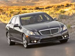 mercedes 2013 price review of mercedes e class 2013 and events at drive