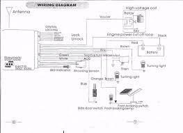steelmate car alarm wiring diagram with example pics diagrams