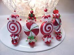 where to buy ribbon candy best 25 ribbon candy ideas on diy christmas ornaments