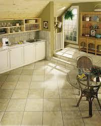 luxury vinyl tile columbia irmo sc floor