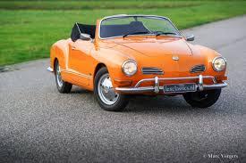 karmann volkswagen vw karmann ghia 1500 cabriolet 1969 welcome to classicargarage