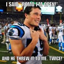 Funny Panthers Memes - pin by leroy al kapone maxwell 2nd on carolina panthers memes