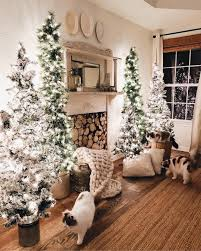 better homes and gardens christmas decorations 18 7k likes 192 comments better homes u0026 gardens