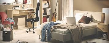fiscalité chambre chez l habitant le de roomlala informations propriétaires
