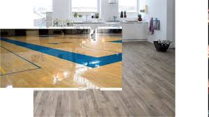 junckers hardwood flooring junckers flooring youtube