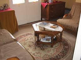 chambre d hote soulac chambre fresh chambre d hote soulac sur mer chambre d hote