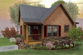 house plans small cottage 15 small cottage house designs small cottage house plans cottage
