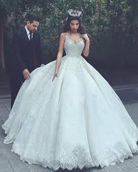 style wedding dresses wedding dresses princess style wedding dresses wedding ideas and
