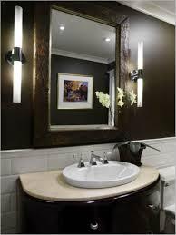 bathroom design marvelous design my bathroom ensuite bathroom