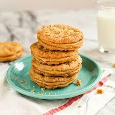 747 best cookies u0026 bars images on pinterest