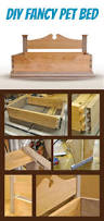 12 best router projects images on pinterest router projects