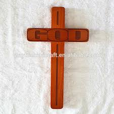 wooden craft crosses wood craft crosses wood craft crosses suppliers and manufacturers
