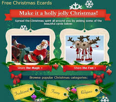best 25 free christmas ecards ideas on pinterest christmas