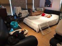 1 Bedroom Flat Dss Accepted Dss In Harrow London Residential Property To Rent Gumtree