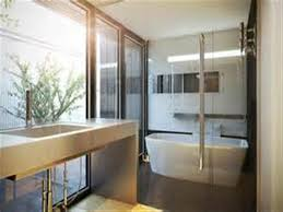 Bathroom Shower Remodeling Ideas Bathroom How You Get Beautiful Bathroom Shower Remodel Ideas