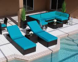 Contemporary Outdoor Patio Furniture Outdoor Patio Furniture Shop4patio Regarding Contemporary Outdoor
