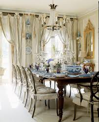 kincaid dining room dining rooms cathy kincaid interiors