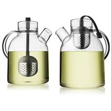 teekanne design menu teekanne kettle glas mit ei kaufen design3000 de