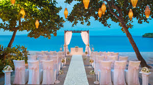 laguna wedding venues luxury wedding venue in nusa dua bali at the laguna bali resort spa