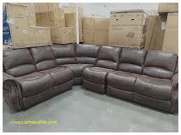 Modular Sectional Sofa Pieces Sectional Sofa 6 Piece Modular Sectional Sofa Awesome Sectionals