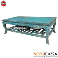 buy cheap china wooden hand carved coffee table products find