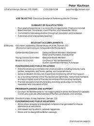 resume examples 2013 12 resume templates for microsoft word free