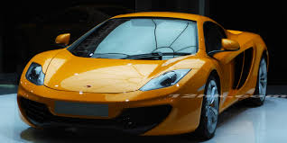 sports cars sports cars italian u0026 otherwise hong kong 12hk com