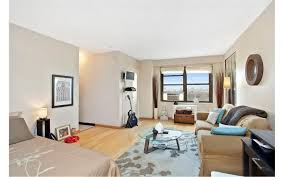 studio apartments in bronx ny brucall com