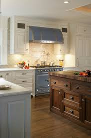 Images Of Kitchen Interiors Interior Design Ideas Kitchen Home Bunch Interior Design Ideas