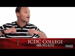 Icdc College Meme - does lil romeo really goto icdc college youtube