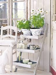 Veranda Interior Design by Shabby Chic Interior Design And Home Decoration Ideas Founterior