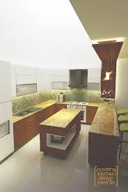 82 best modena kitchen design awards images on pinterest design