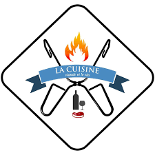 la cuisine reviews restauracja la cuisine poznań เก ยวก บ พอซนาน เมน ราคา ร ว ว