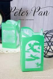 aladdin paper lantern lantern designs paper lanterns