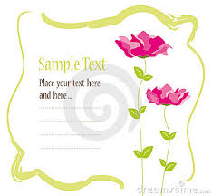 free invitation cards envelope revealgorgeous invitation card choice color wedding